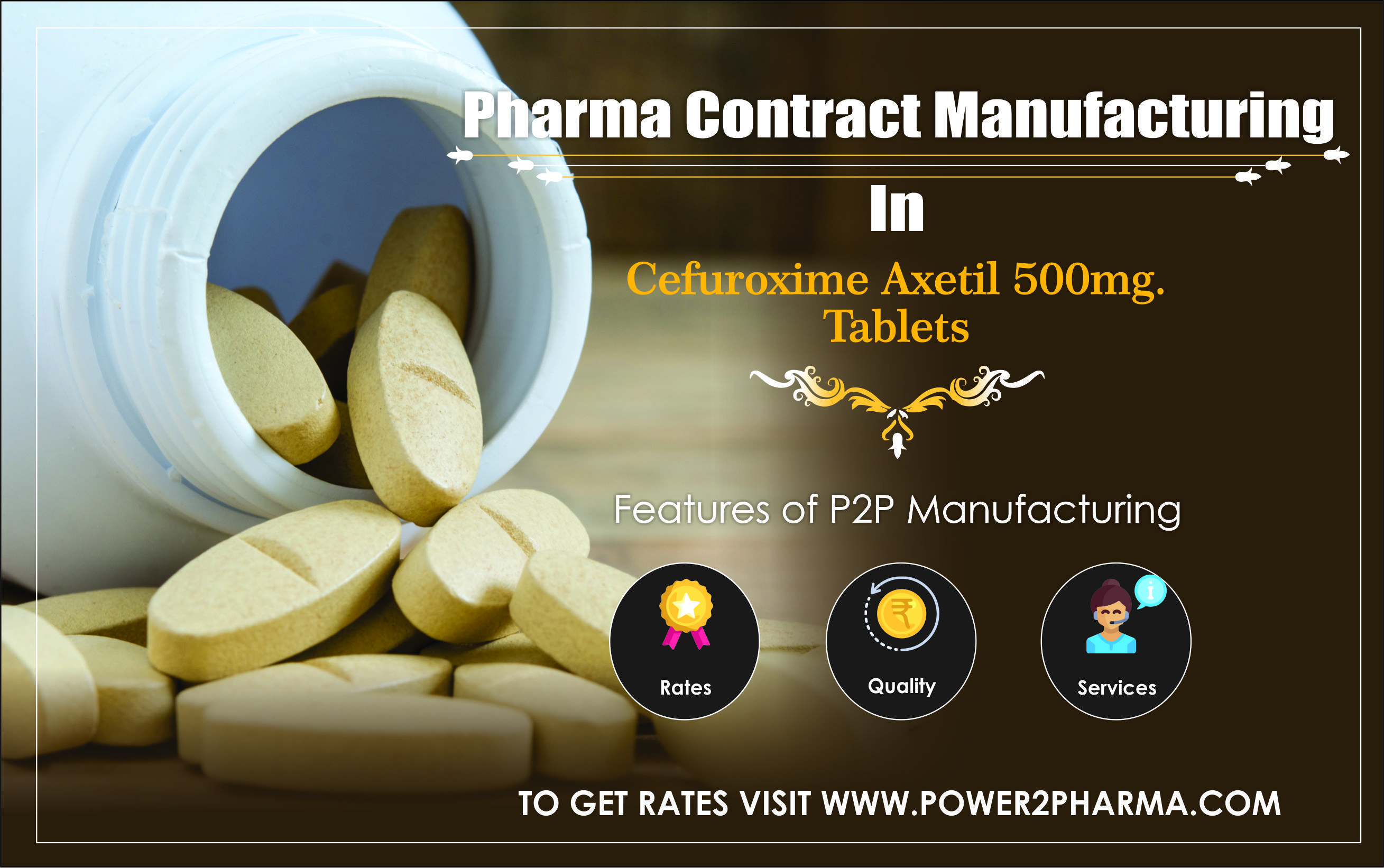 Pin on Pharma Contract Manufacturing