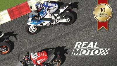 Real Moto Mod Apk Obb Download Android Moto Mods Moto Mod