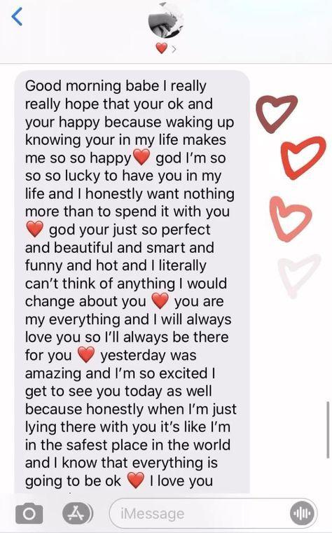 Love quotes for him boyfriend | Etsy