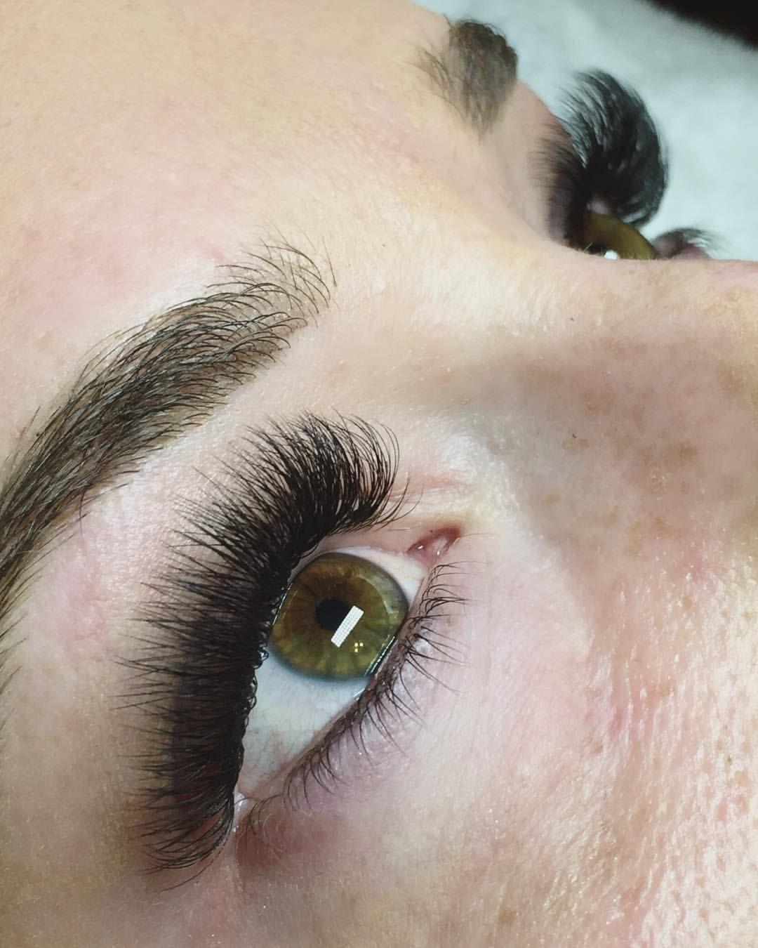 4a2f6063d2d eyelashextensionsatlanta eyelash extensions, volume lashes, lashes, lash  extensions, Atlanta, lash artist