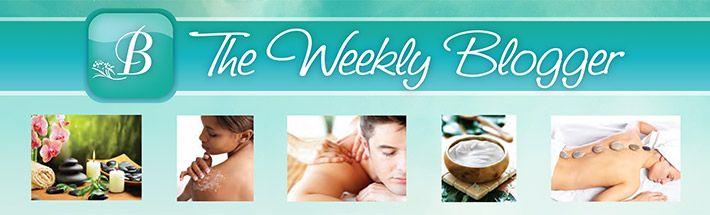 Massage Therapy Blog