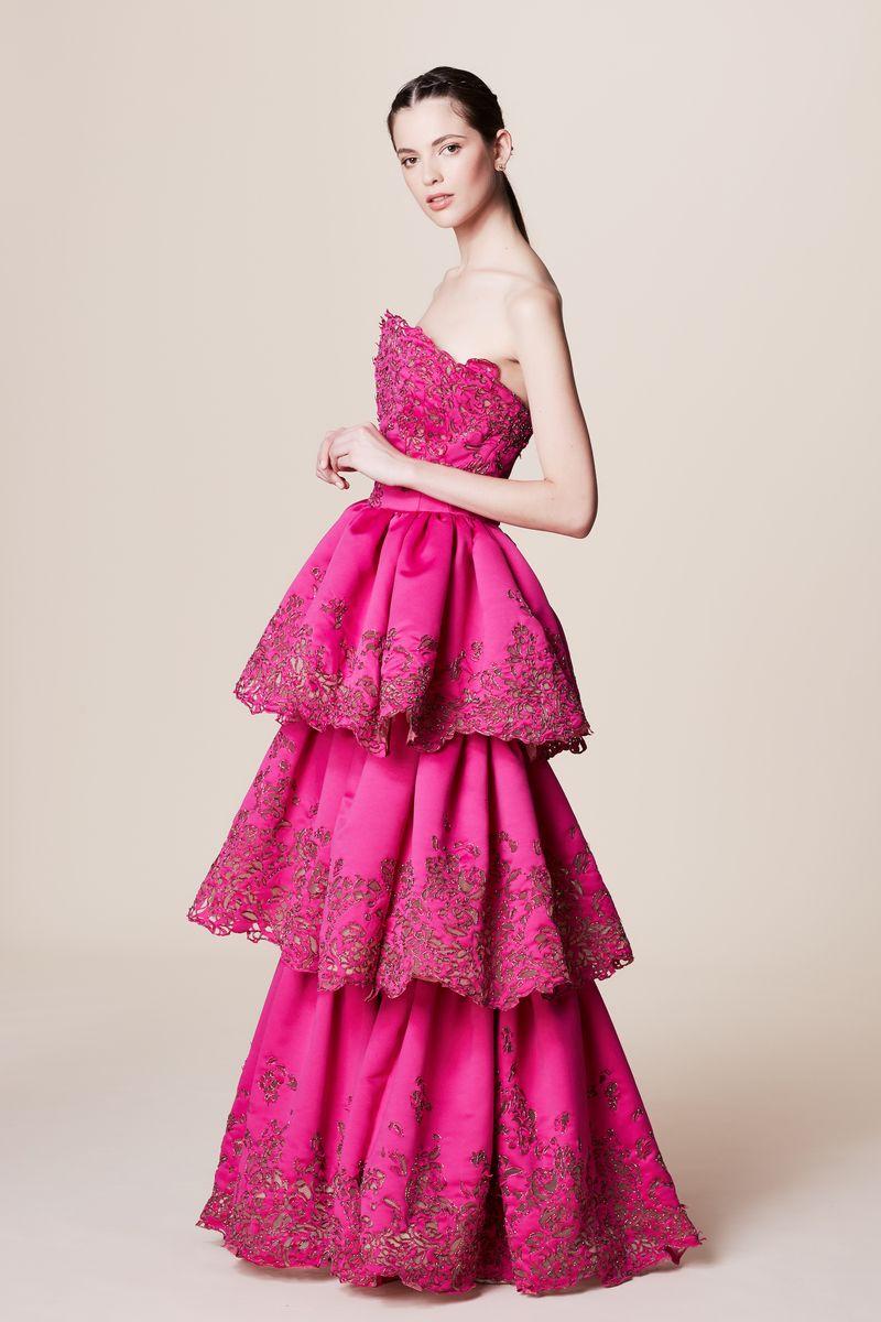 Asombroso Vestidos De Novia Riverside Ca Friso - Ideas de Estilos de ...