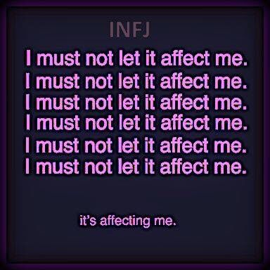 Image result for infj meme