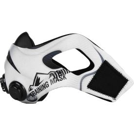 sports shoes 32c9e 1a293 Elevation Training Mask 2.0 Strooper Sleeve   DICK S Sporting Goods