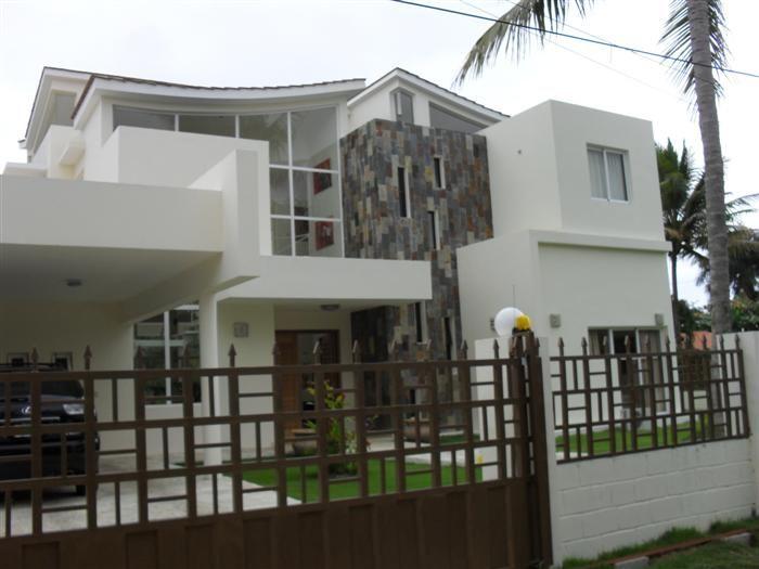 Pin on Dominican Republic Dream Home