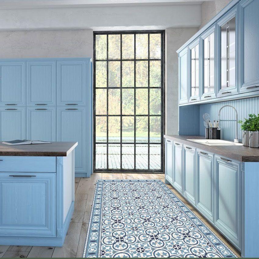 Adama alma alfombras vin licas home sweet home - Antideslizante alfombras ikea ...