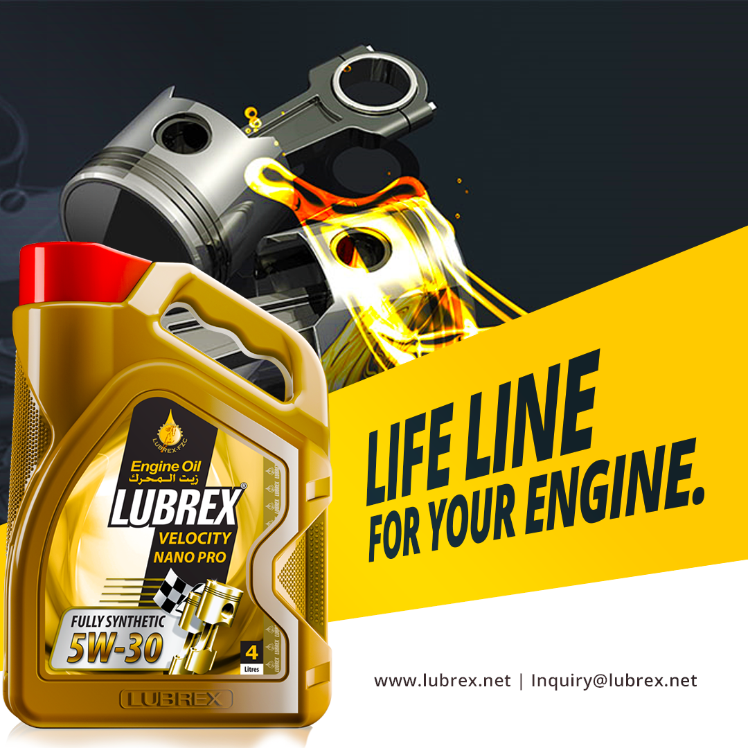 With Focus On Performance We Are Pushing Our Oils To The Limits And Adapting To Modern Engine Technologies Lifebloodofyourengi Oils Oil And Gas Engineering