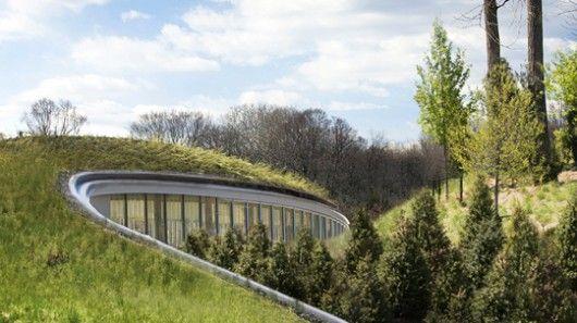 botanic garden - Buscar con Google