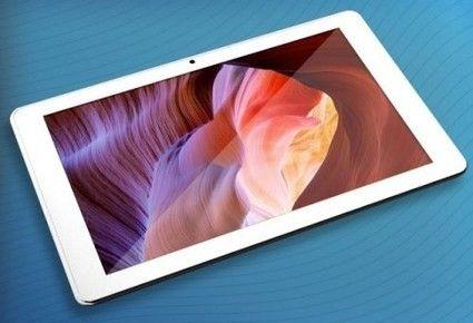 Kite, el tablet de 10 pulgadas que funciona tanto con Ubuntu como ... - MuyLinux