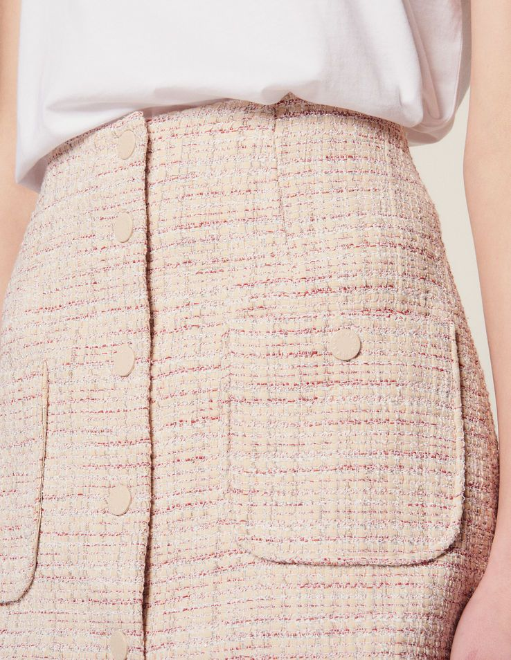 Epingle Sur Inspirations Projets Couture