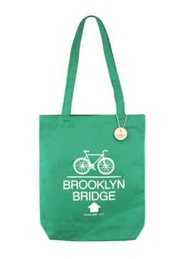 must collect all things brooklyn before leaving