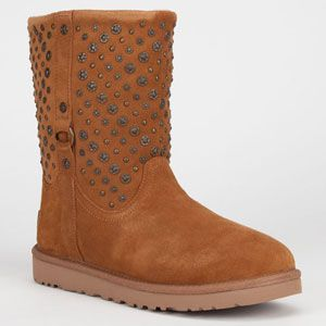 ugg eliott womens boots ugg boot shoe obsession