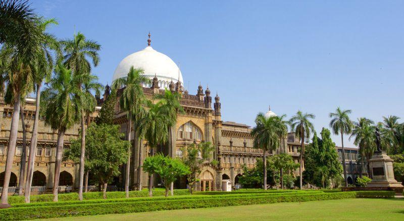 متحف الأمير ويلز بمدينة مومباي في الهند Travel South India Tour Travel Fun