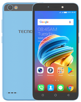 Best Smartphones in KenyaTecno Phone, Dual sim phones