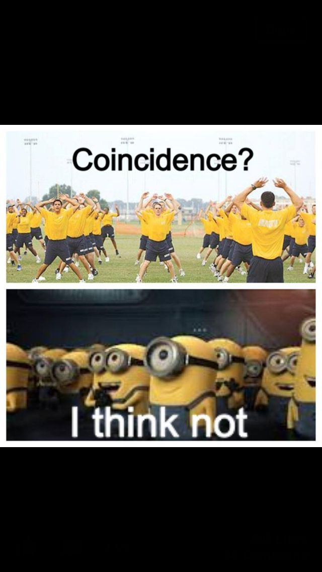 Coincidence I Think Not Shout Out To Usn Sailors Navy Unitedstatesnavy Pt Physical Training Workout Disney Hum Navy Humor Military Humor Army Humor