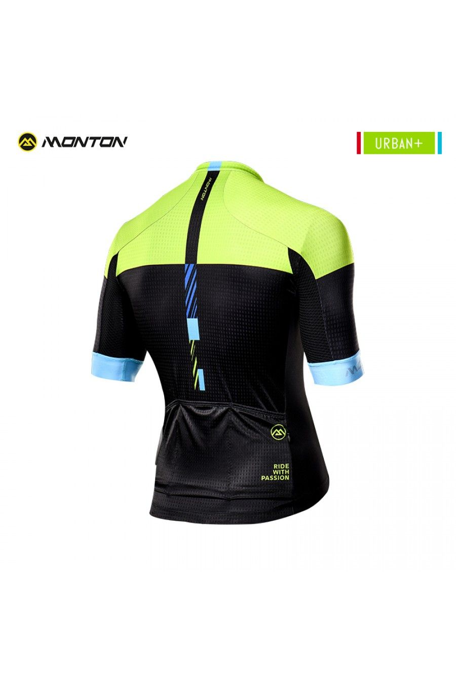 shades of 2018 shoes new specials Cycling jersey online | Cycling outfit, Cycling jersey design ...
