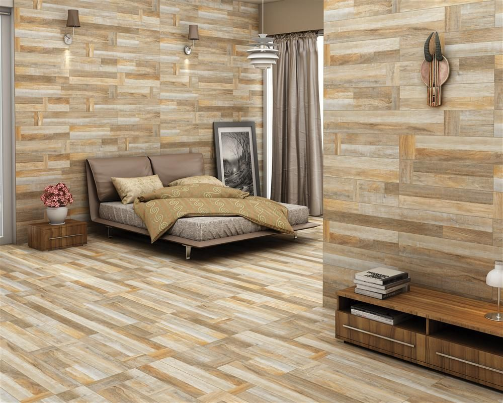 Cherry rosso floor tile size 600x1200 mm for more details cherry rosso floor tile size 600x1200 mm for more details click dailygadgetfo Images