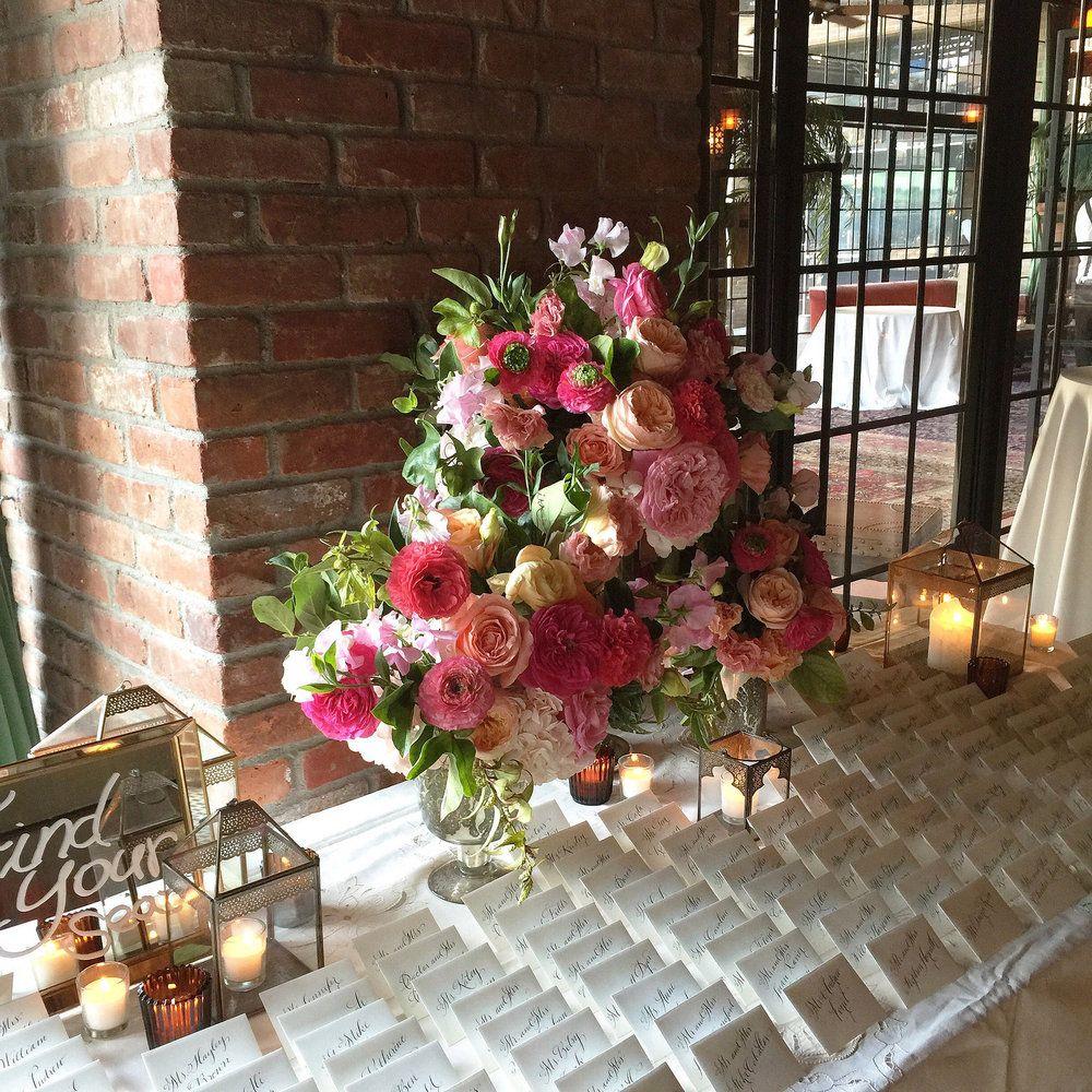 Wedding decoration designs  Pin by Marta Malanchyn on Wedding in   Pinterest  Floral