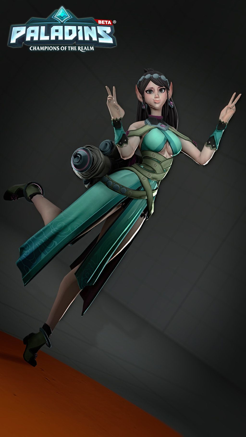 http://img13.deviantart.net/0afe/i/2016/305/a/a/_wip__paladins___ying_model_by_aeridiccore-damycdf.jpg