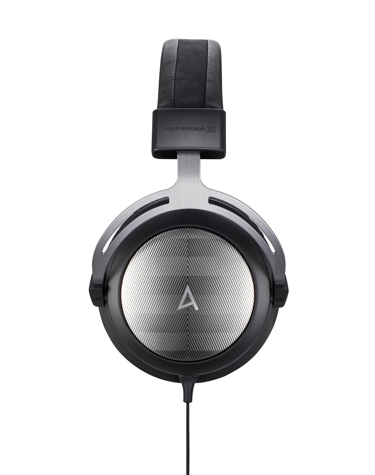 Astell & Kern AKT5p Headphones Canada Headphones, Jbl