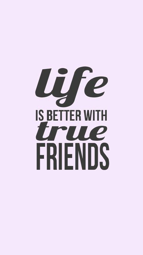 Pin By Haley Gannon On Bff S Friendship Wallpaper Friendship
