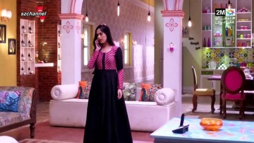 Rahinat Al Hob 115 Complete 2m مسلسل رهينة الحب الحلقة 115 كاملة Formal Dresses Long Dresses Formal Dresses