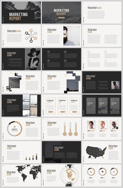 Marketing Report Kostenlos Powerpoint Powerpoint Vorlagen Kostenlos Powerpoint Kostenlos Powerpoint Vorlagen