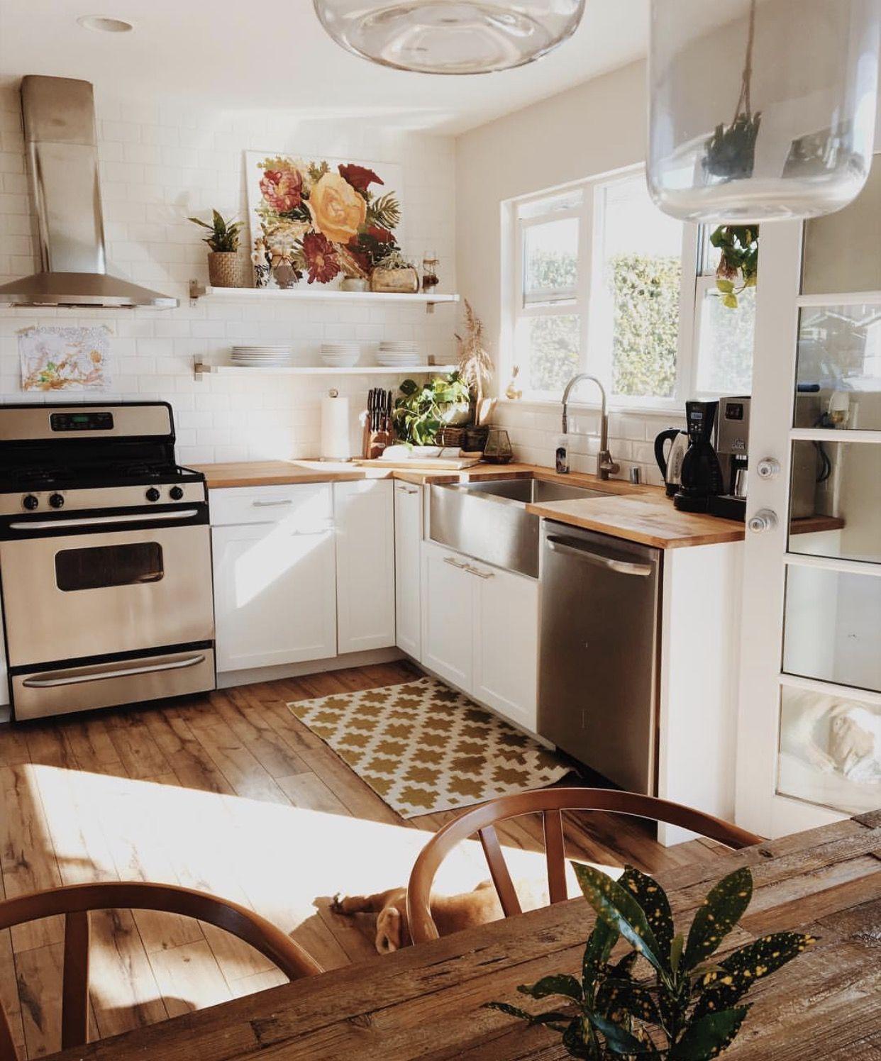 Kitchen   Kitchen renovation, Kitchen, Kitchen meaning