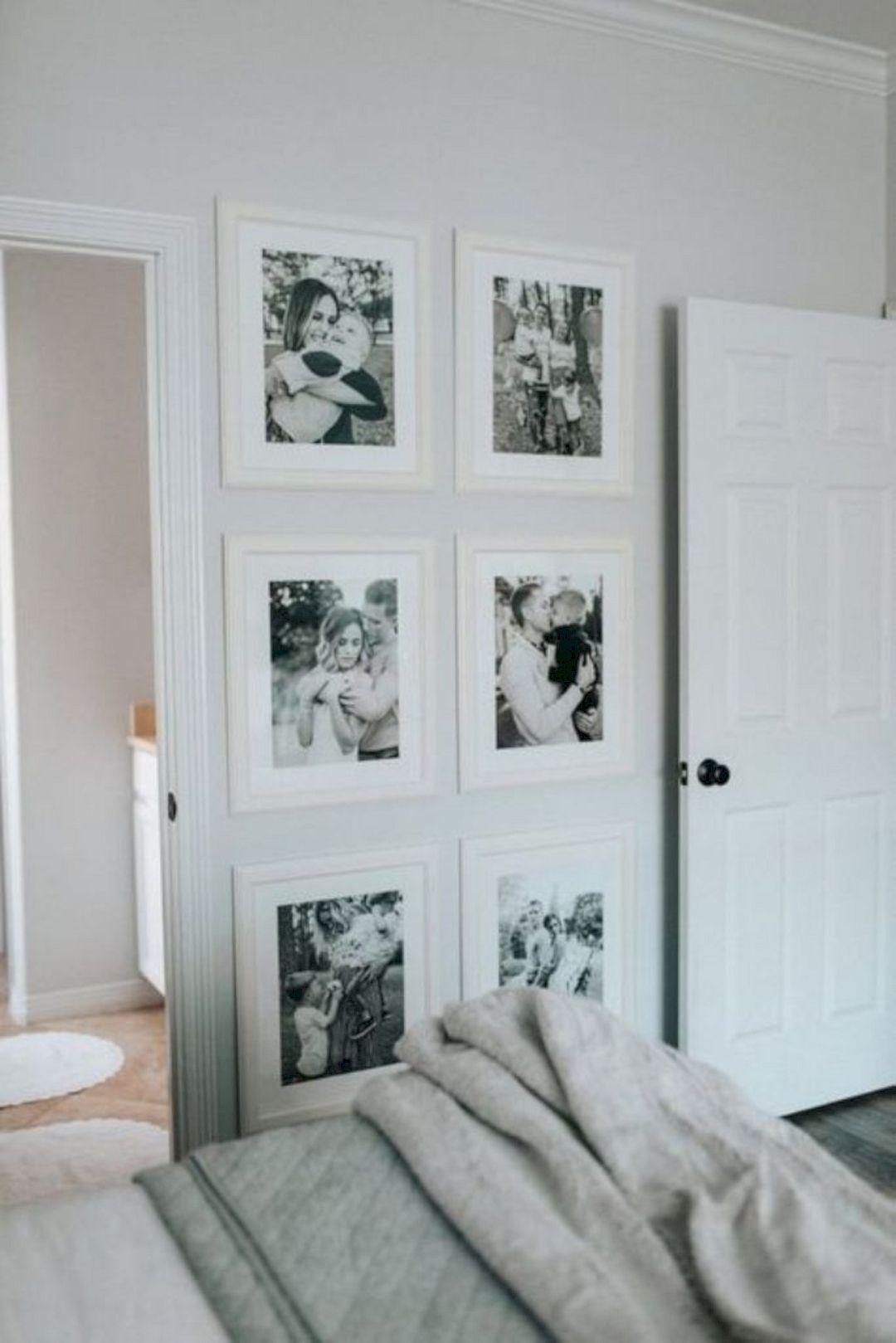 Master Bedroom Decorating Ideas 14