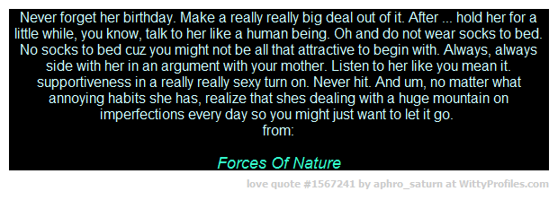 Sandra Bullocks Advice To Ben Affleck In Forces Of Nature This One