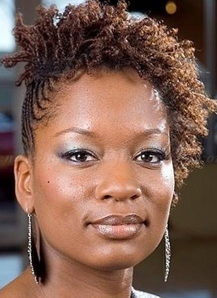 Pin By Vonetta Mcclean On Hair Amp Hair Styles Natural