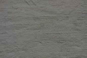 How To Skim Coat Concrete Blocks Concrete Blocks Concrete Block Walls Cinder Block Walls