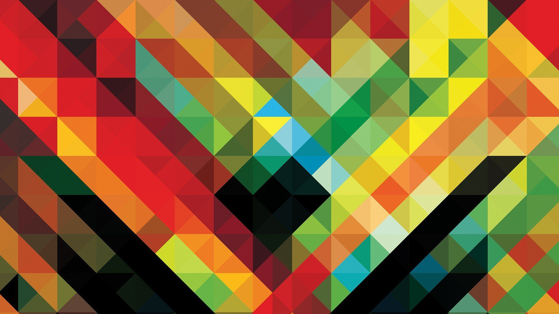africa-hitech-andy-gilmore-geometry-colorful-abstract-patterns.jpg (1920×1080)