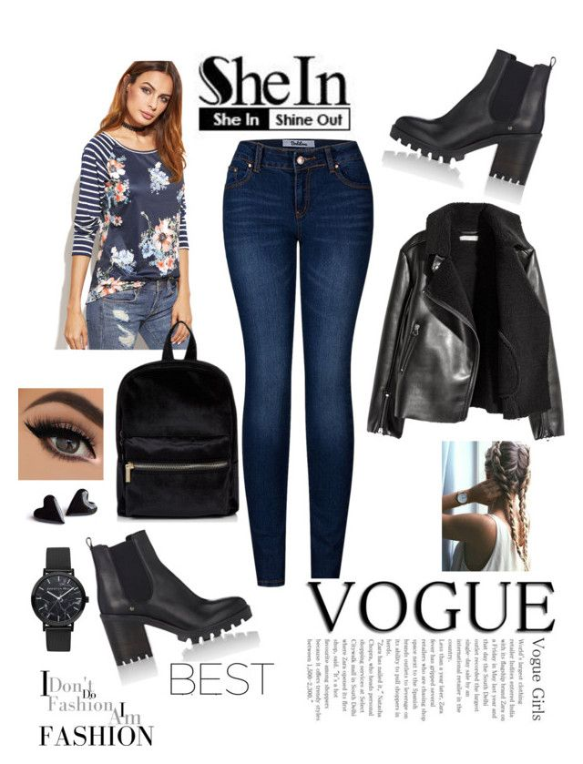 """Untitled #91"" by buki2000 on Polyvore featuring 2LUV and Barneys New York"