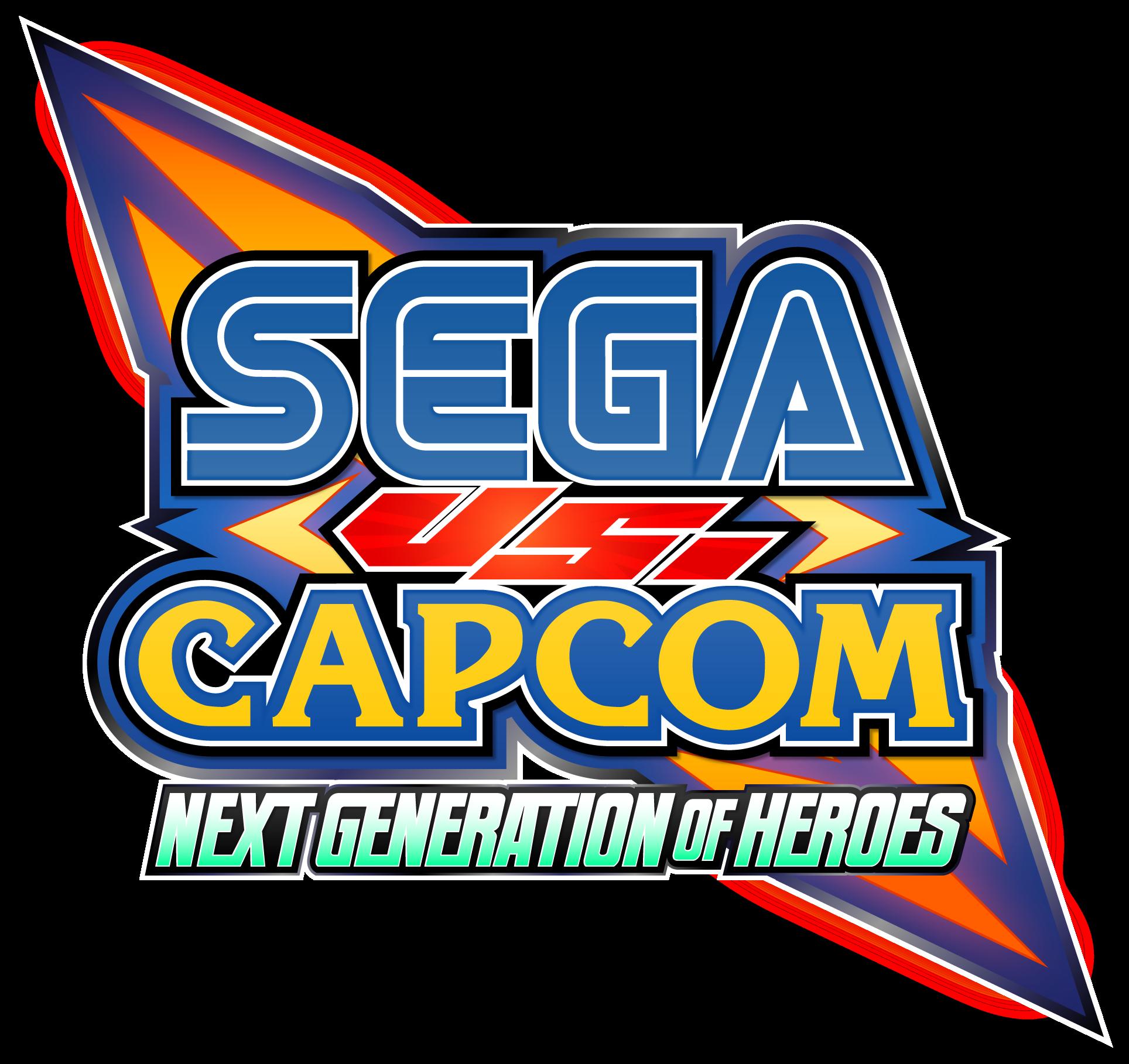 Pin By Alexander Dragonball On Game Brand Capcom Vs Capcom Graphic Artwork