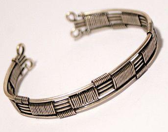 memory wire jewelry ideas - Google Search
