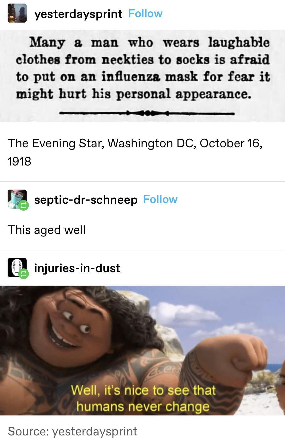 Humans Is The Same In 2020 Humor Memes Tumblr Funny