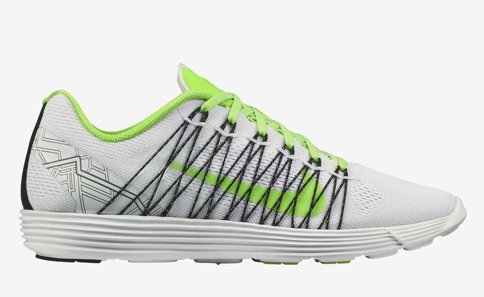 9a7723016f44 ... Nike LunaRacer+ 3 Boston Marathon .
