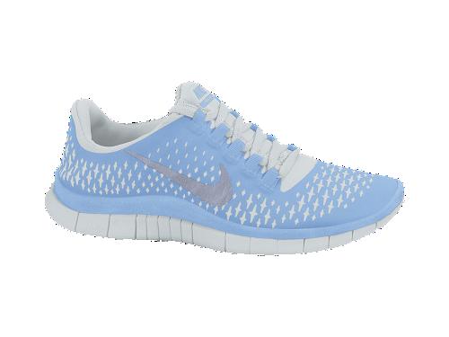 Nike Free Tropical Twist Rabatt kaufen 2019 Schuhe Size
