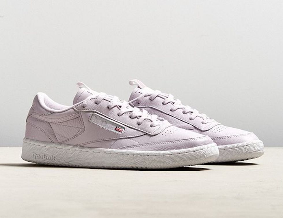 The 25 Best Sneakers You Can Buy Right Now  b0362d9ef