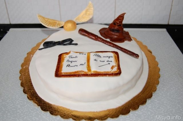 Ricetta Tiramisu Misya.Torta Tiramisu Ricetta Torte Torta Tiramisu Ricette