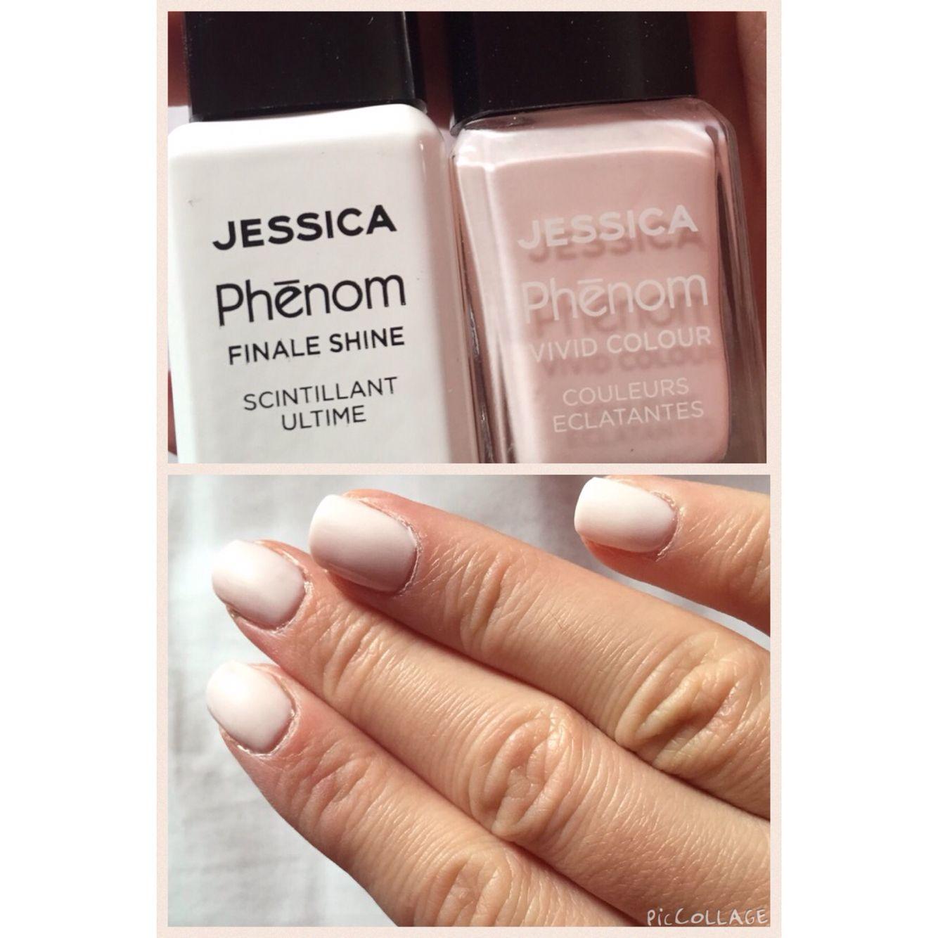 #phènom #nails Secrets