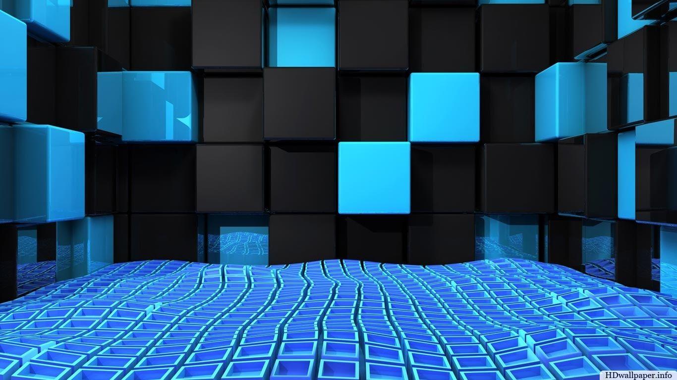 Hd wallpaper for laptop - Hd 3d Wallpaper For Laptop Http Hdwallpaper Info Hd
