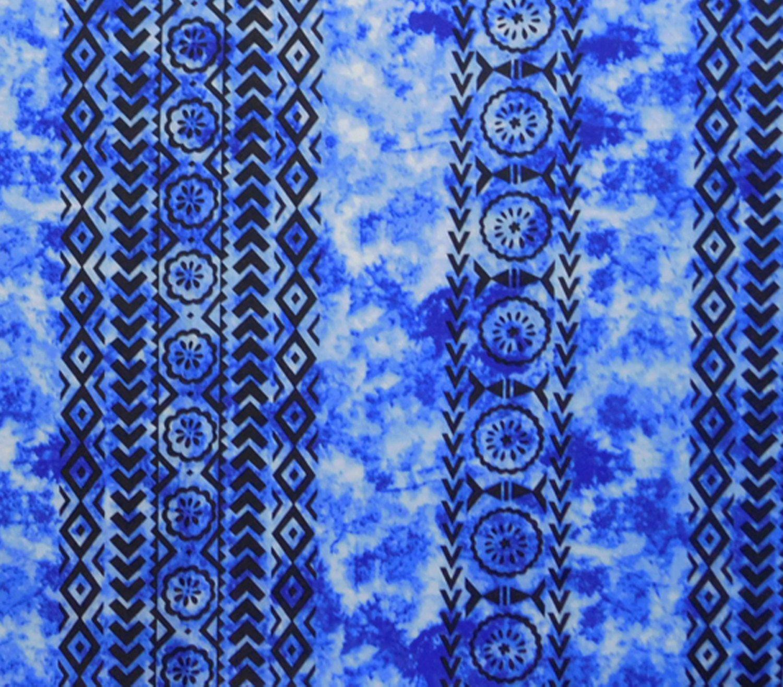 Tapa Tribal Hawaiian Fabric. Check it out at ... - photo#31