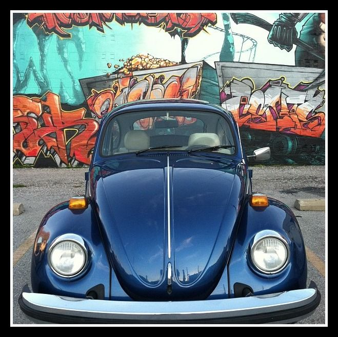 49++ Punchbug ideas in 2021