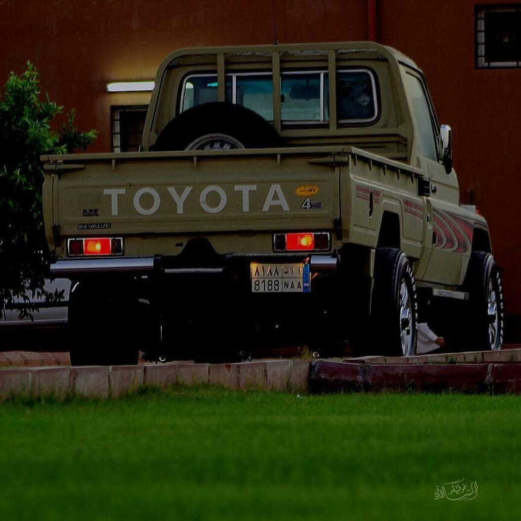 دعم المصورين ونصب والتطعيس On Instagram Toyota 4 Toyota Best
