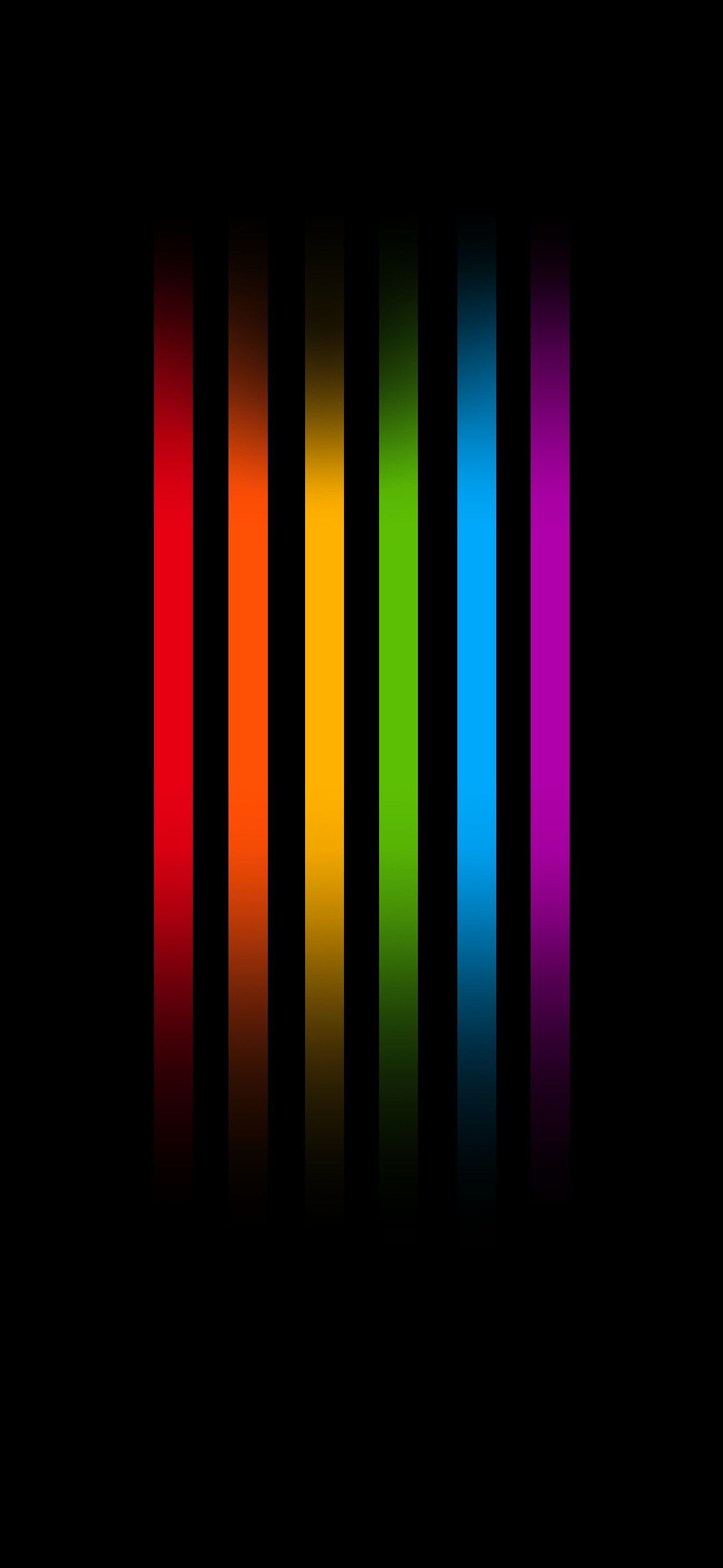 Download Latest Black Background for iPhone Today
