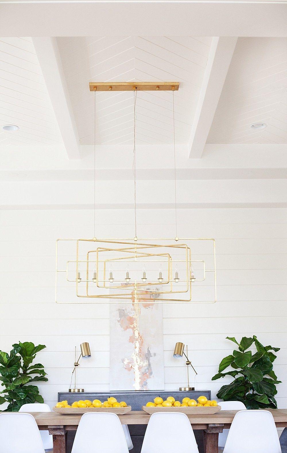 Küche ideen platz raum  interior design trends that arenut going anywhere  strandhaus