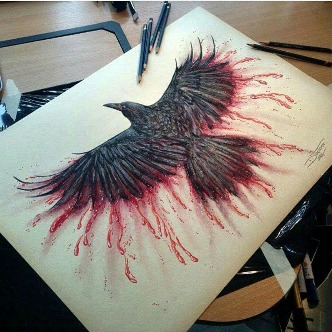 By dinotomic
