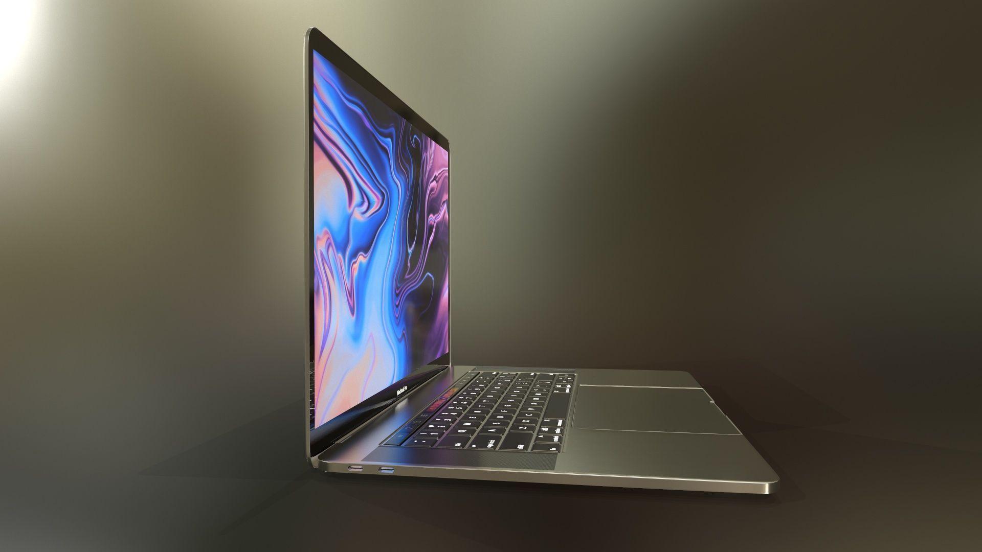 Pin By Macbook Pro Wallpaper Desktop On Macbook Pro Wallpaper Desktop Wallpapers In 2020 Macbook Pro Wallpaper Macbook Macbook Pro